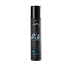 Lak na vlasy HairX Advanced Care Style Smart